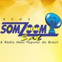 SomZoom Sat Tauá