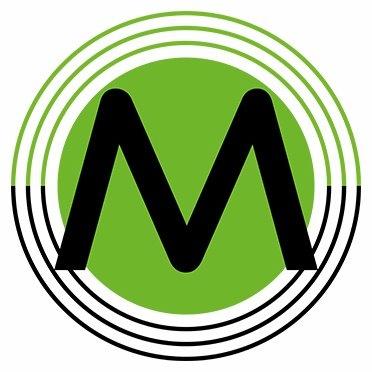 Omroep Meierij Radio