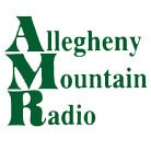 Allegheny Mountain Radio - WVMR