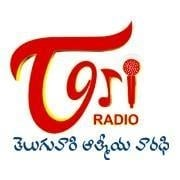 TORi Radio