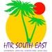 HTR South East Logo