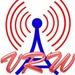 ViViRadioWEB - Canale 1 Logo