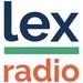 Lexradio Logo