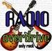 Radio Overdrive Logo
