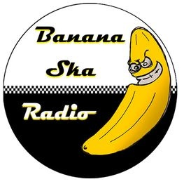 BananaSka