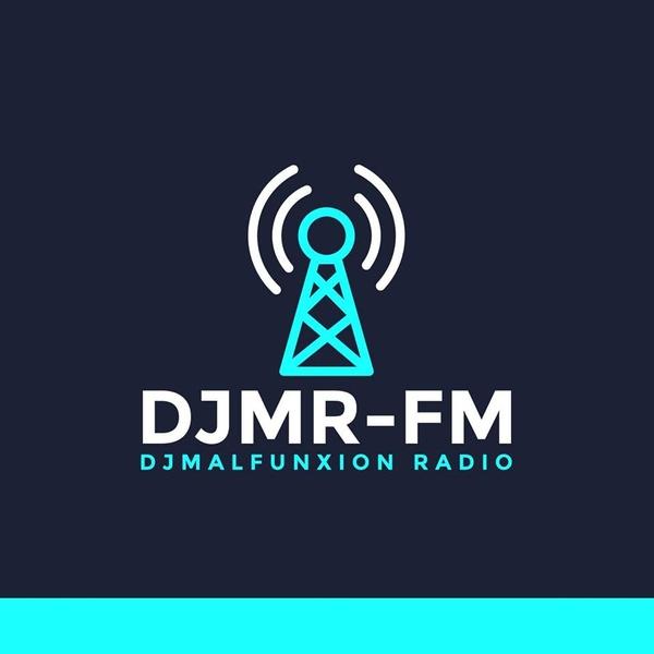 DJMalufunxion Radio