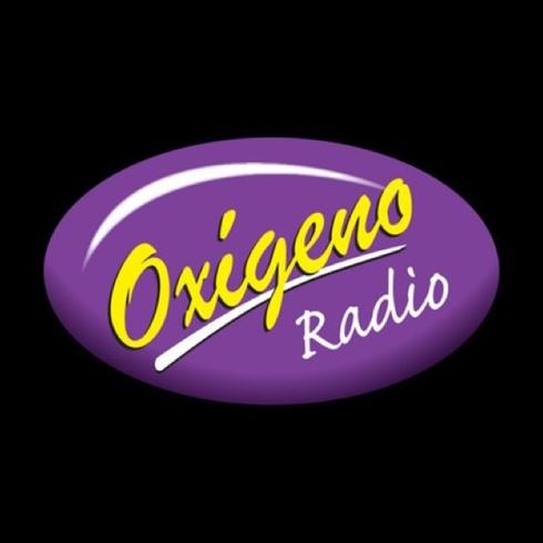 Oxigeno Barranquilla