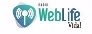 Rádio WebLife