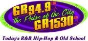 GR1530 & 94.9 - WYGR