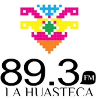 La Huasteca - XERRR