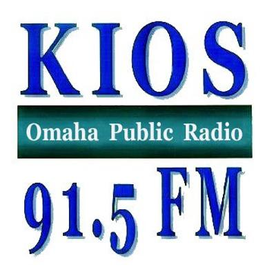 91.5 KIOS-FM - KIOS-FM