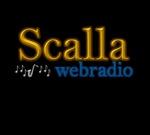 Scalla FM