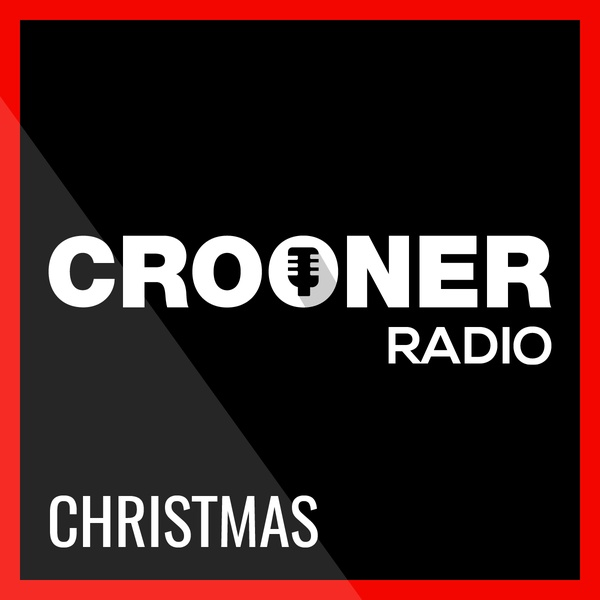 Crooner Radio - Christmas