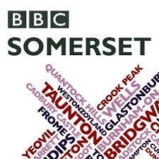 BBC - Radio Somerset
