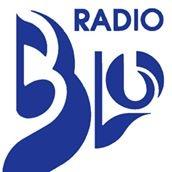Radio Blu Monopoli