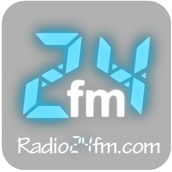 Radio24fm