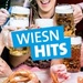 RPR1. - Wiesn Hits Logo