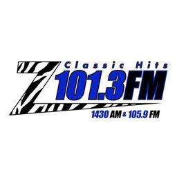 Classic Hits ZFM - WZFM