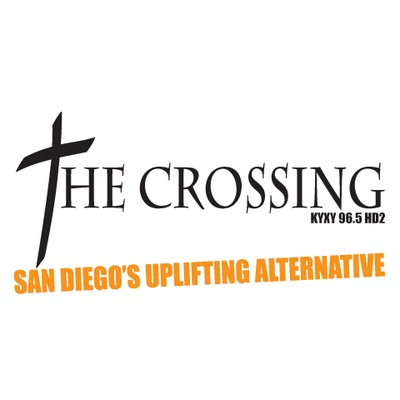 The Crossing FM - KYXY-HD2