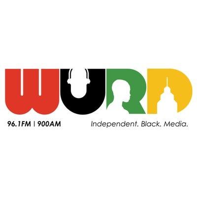 WURD Radio - WURD