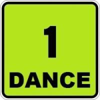 1-Dance