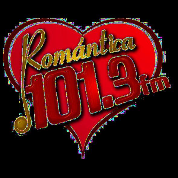 Romántica - XHTQ