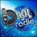 KM Radio Logo