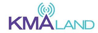 KMA Radio - KMA