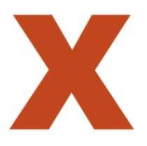 Digital X Radio