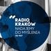 Radio Krakow Logo