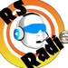 Rs Radio Logo