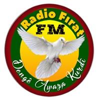 Radio Firat FM