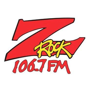 ZRock - KRQR