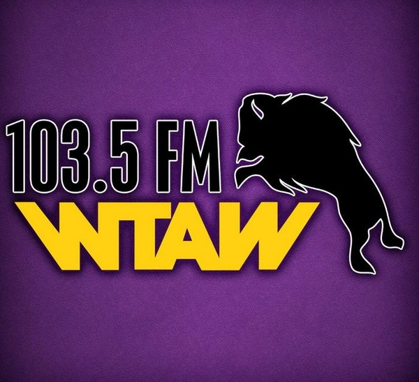 Willy 103.5 - WTAW-FM