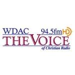 The Voice - WDAC