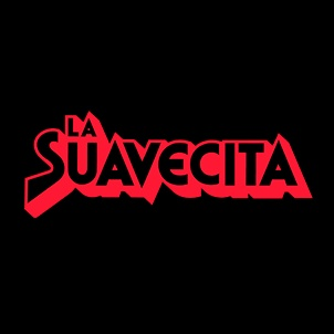 La Suavecita - KTSE-FM