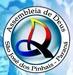 Radio Mao Amiga Logo