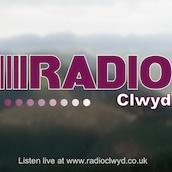 Radio Clwyd