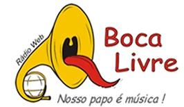 Radio Boca Livre