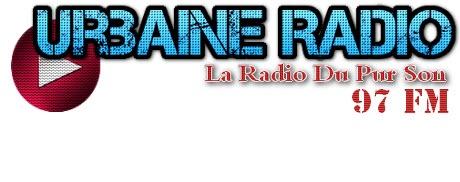 Urbaine Radio