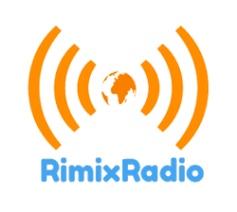 RimixRadio