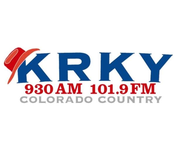 Colorado Ski Country - KRKY