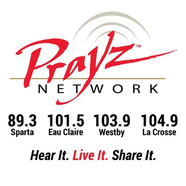Prayz Network - WGSL-FM