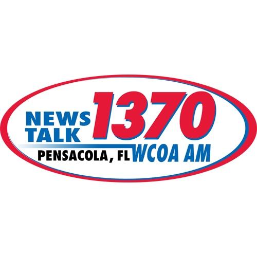 News Talk 1370 - WCOA