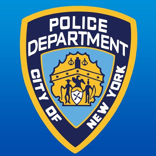 NYPD Zone 15 - Bronx 50, 52 Pcts - VHF - Bronx, NY