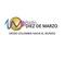 Radio Diez de Marzo Logo