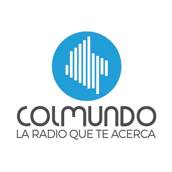 Colmundo Radio Cali