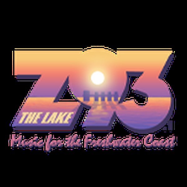 Lakecrest Apartments Greenville Sc: Z 93.1 The Lake