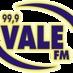Rádio Vale FM 99.9