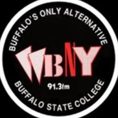 91.3 WBNY - WBNY